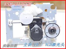 Lasereinheit KSM213CCM (KSS213C + Mech) ; Laser unit - Laser Pickup
