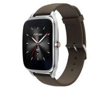 4 GB Smartwatches mit Fitness ASUS Tracker