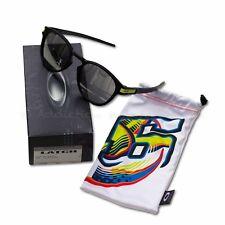 Oakley Loquet Valentino Rossi Signature Série VR46 MotoGP Lunettes de soleil-OO9265-21