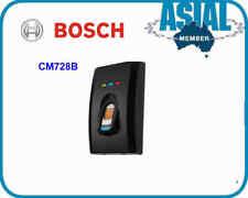 Bosch Alarm Fingerprint Reader Cm728b/cm729b for Solution 6000