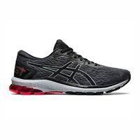 Asics GT-1000 9 (4E) [1011A873-023] Men Running Shoes Extra Wide Carrier Grey