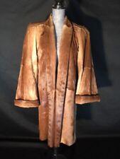Vintage Fur Jacket Christian Dior