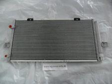 Kondensator Klimaanlage Klimakondensator Klimaanlagenkondensator RANGE ROVER