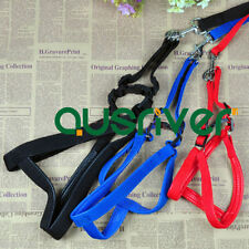 Unbranded Harness Dog Leashes