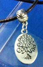 Handmade Silver Plated Choker Fashion Necklaces & Pendants