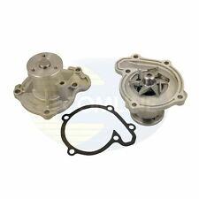 Fits Nissan Micra K12 Genuine Comline Water Pump
