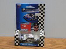 1994 Action Platinum Series Dale Earnhardt 1:64 Scale NASCAR Car