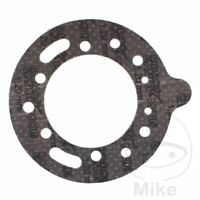 For KTM SX 125 2T 1998 Athena Cylinder Head Gasket