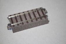 Trix 62064 Gleisstück gerade 64,3mm C-Gleis Spur H0
