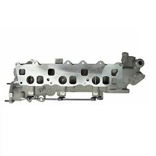 For Dodge Freightliner Sprinter 2500 3500 07-09 Left Engine Intake Manifold OES