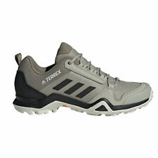 adidas Hiking Shoes & Boots for sale | eBay