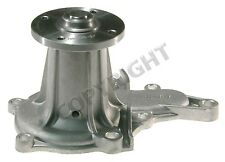 Airtex AW9046 Engine Water Pump 83-87 Corolla