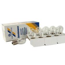 Glühlampe P21W 10 Stück Cartechnic 000725