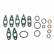 For Volvo Engine Oil Pan Seal Kit xc90 xc70 v70 v50 v40 s90 s80 s70 s60 s40 c70