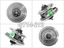 GTC1244VZ 806291-0002 806291-2 Turbo cartridge GT14-212 CHRA