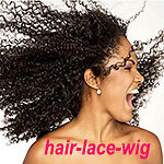 hair-lace-wig