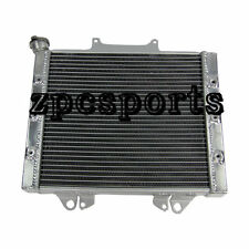 Brand New ATV Radiator for Kawasaki KRF750 Teryx 750 4x4 2012-13 12 2013 In USA
