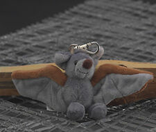 Schaffer PORTACHIAVI MOSCHETTONE pipistrello vampi 11 cm