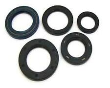 YAMAHA YZ450F WR450F YZF450 ENGINE OIL SEAL KIT 03-09