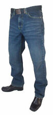 Regular Big & Tall Classic Fit, Straight Jeans for Men
