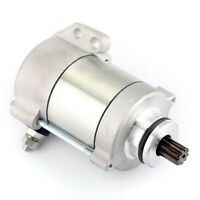 Starter Motor For KTM Motorcycle 200 250 300 EXC XC XCW 55140001100 410 Watt A5