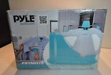 Pyle PSTMH15 Multi-Purpose & Multi-Surface Steam Cleaner