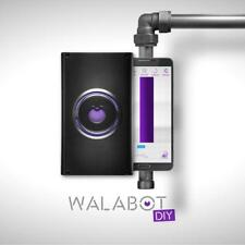 Walabot DIY - In-Wall Imager see studs, pipes, wires (for Android...
