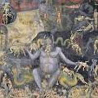 Steve Mason - Singe Minds En The Devilæs Time Neuf CD