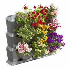 Gardena NatureUp! Basis Set Vertikal | 13150-20