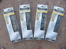 New 4 lot Defiant 7 outlet home theater surge protector 4 feet 1080 joules coax