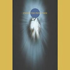 Under the Pipal Tree by Mono (Japan) (CD, Nov-2001, Tzadik Records)