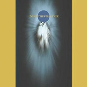 Under the Pipal Tree by Mono (CD)