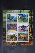 Dinosaurier 01 prehistoric animals Urzeittiere Dinosaurs Namibe 2018 geschnitten