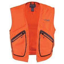 Sitka Ballistic Vest Blaze Orange