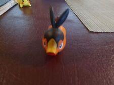 Pokemon McDonald's TV & Movie Character Toys