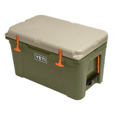 NEW Yeti Tundra 45 High Country Hard-Side Cooler Ice Chest FAST SHIPPING YT45HC