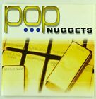 2x CD - Various - Pop Nuggets - A5052