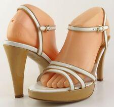 2a749cceb61b Via Spiga Women s Block Heels for sale