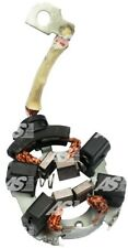 ROTOR KOHLENBÜRSTEN HALTER Brush Holder ERSATZ Bosch 1004336520 1004336557  NEU