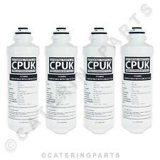 Confezione da 3 x filtri d/'acqua possibile alternativa Per LINCAT Caldaia Acqua Calda FC04