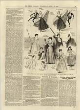 1892 Countess Russell Rnli Blackheath Mystery Dartmouth Hill House