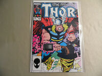The Mighty Thor #351 (Marvel 1985) Free Domestic Shipping