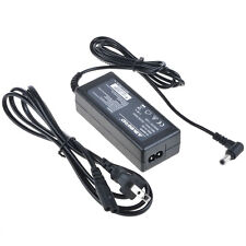 AC Adapter for Sony RDP-XF100iP Personal Audio Docking Systerm Power Supply Cord