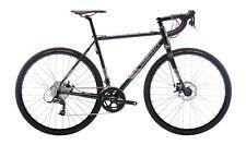 2017 Bombtrack Hook 1 Cyclocross Bicycle, 700c, 52 cm frame
