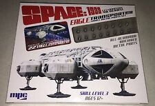 MPC Space 1999 small upgrade parts for Eagle 1 Transporter 1/48 model kit new 16