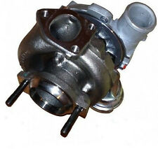 Turbolader Turbocharger  BMW 525 d 163 PS Opel Omega 2.5 DTI 150 PS