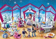 Playmobil - Advent Calendar - Christmas Ball