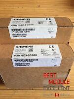1PCS NEW IN BOX SIEMENS 6AV2123-2GB03-0AX0 NEW 100% 6AV2 123-2GB03-0AX0