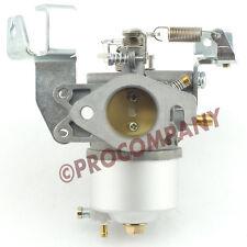 Carburetor for Yamaha Golf Cart Gas Car 4-Cycle G14 1994-1995 Carb JN3-14101-00
