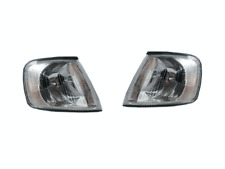 Corner Lights Pair For Audi A3 8L 1997-2000